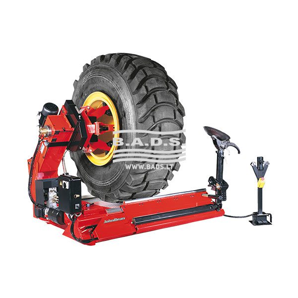 Outstanding Truck Tyre Changer T5600 Automotive Workshop Equipment Bralicious Painted Fabric Chair Ideas Braliciousco