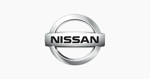 Nissan Refrigerant Filling Quantities R134a An 1234yf