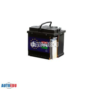 12-Volt-Agm-Battery-Cutaway-AE410041---Automotive-training-equipment