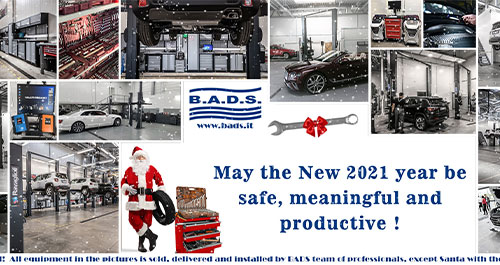 May-the-New-2021-year-be-safe,-meaningful-and-productive!