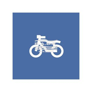 Aktyvacija iš IDC5 PLUS-INFO BIKE į IDC5 PLUS BIKE AGP12933 TEXA