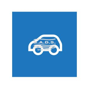 Aktyvacija iš IDC5 PLUS-INFO CAR į IDC5 PLUS CAR AGP12915 TEXA