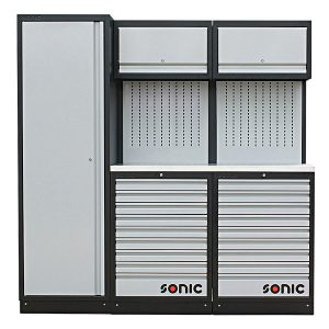 Irankiu-spinteliu-komplektas-4731601-Sonic-Equipment-1