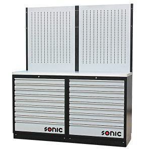 Irankiu-spinteliu-komplektas-4731703-Sonic-Equipment-2